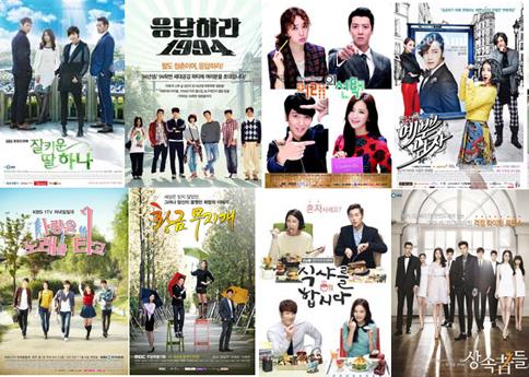 Judul Novel Terpopuler Nonton Clash Of The Titans 2010 Film Streaming Download Daftar Film Drama Korea Terbaru 2014