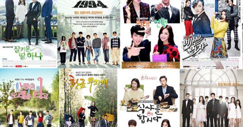 Cara Menjaga Berat Badan Ala 6 Aktris Korea