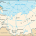 Russia: A Target, Not a Superpower
