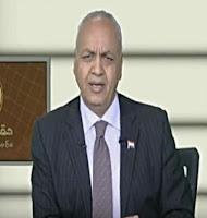 برنامج حقائق و أسرار24/3/2017 مصطفى بكرى - ملف مصر و السودان