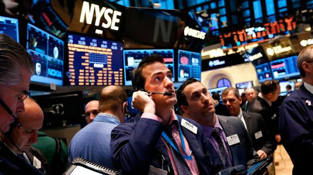 10 señales que indican que nunca serás rico; así opinan millonarios