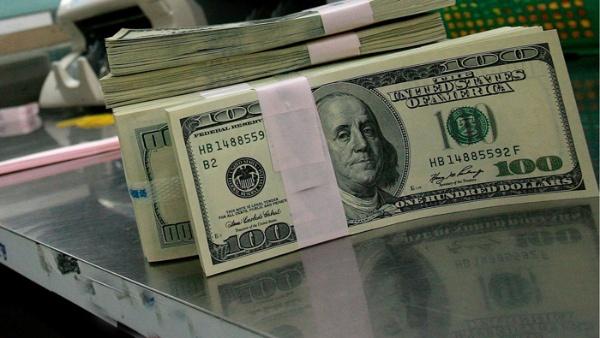 Deuda externa argentina registra aumento récord