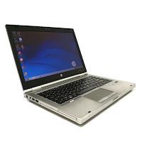 HP ELITEBOOK 8460P I7 LAPTOP - TYFON TECH SDN BHD 1196293-X