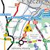 Rusza remont na DK31 w kierunku Szczecina, będą spore utrudnienia
