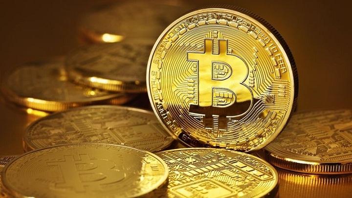 Singapura akan Mengatur dan Mengawasi Gerak-gerik Bitcoin