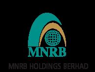 MNRB Scholarship Fund