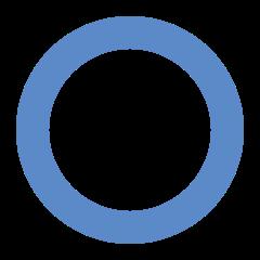 Blue Ring cukrzyca