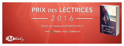 http://www.prixdeslectrices.fr/