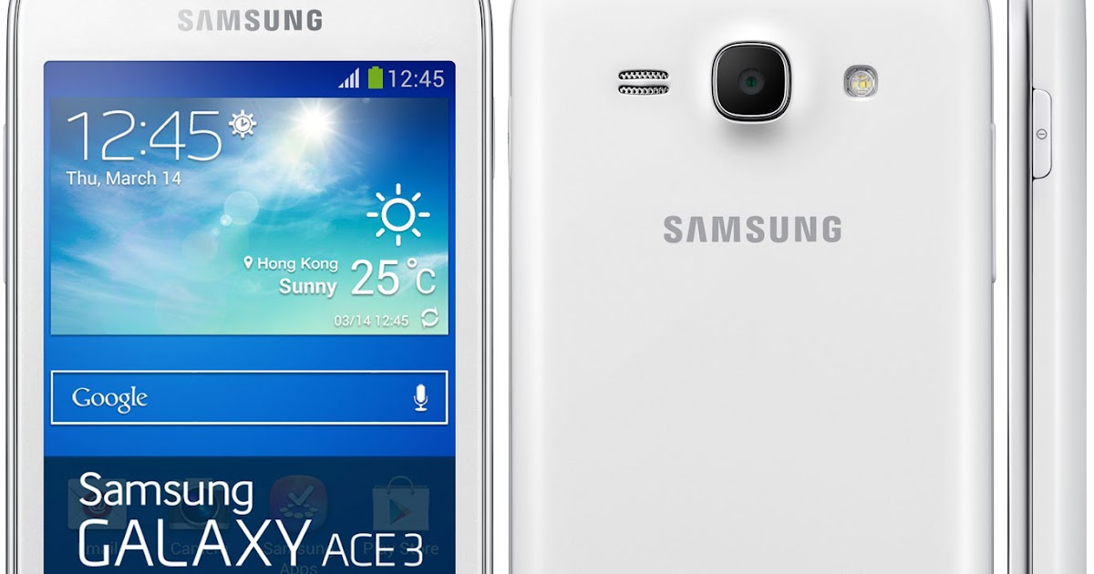 samsung galaxy ace software free download