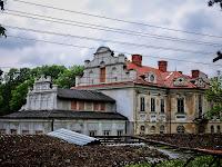 http://majkad.blogspot.com/2010/10/kryspinow.html