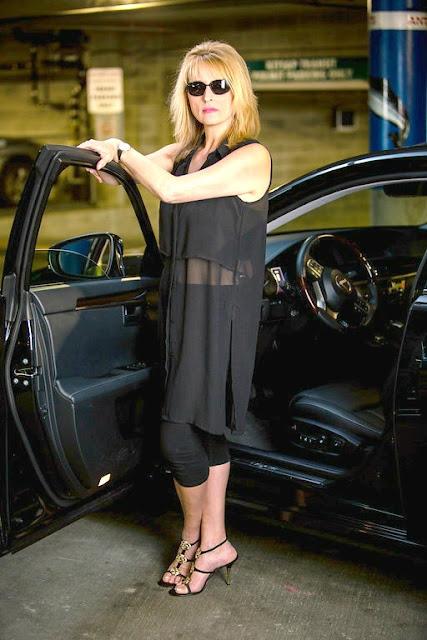 travel, travelblogger, lexus ES 330h, luxurycar, 40plusstyle, seattleblogger