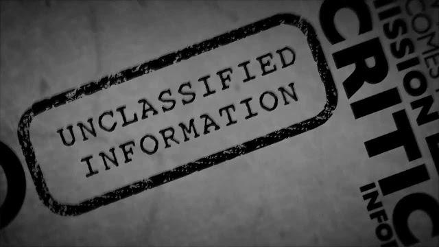 http://3.bp.blogspot.com/-frlSDrdyV-o/VbiAHzd_vLI/AAAAAAAACR4/LvOvlihdCJ0/s1600/unclassified.jpg