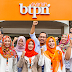Rekrutmen Besar-Besaran - Lulusan SMA SMK D3 S1 - BTPN Syariah Deadline 30 November 2017