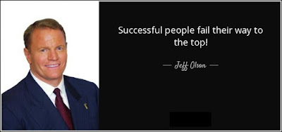 Top Successful People