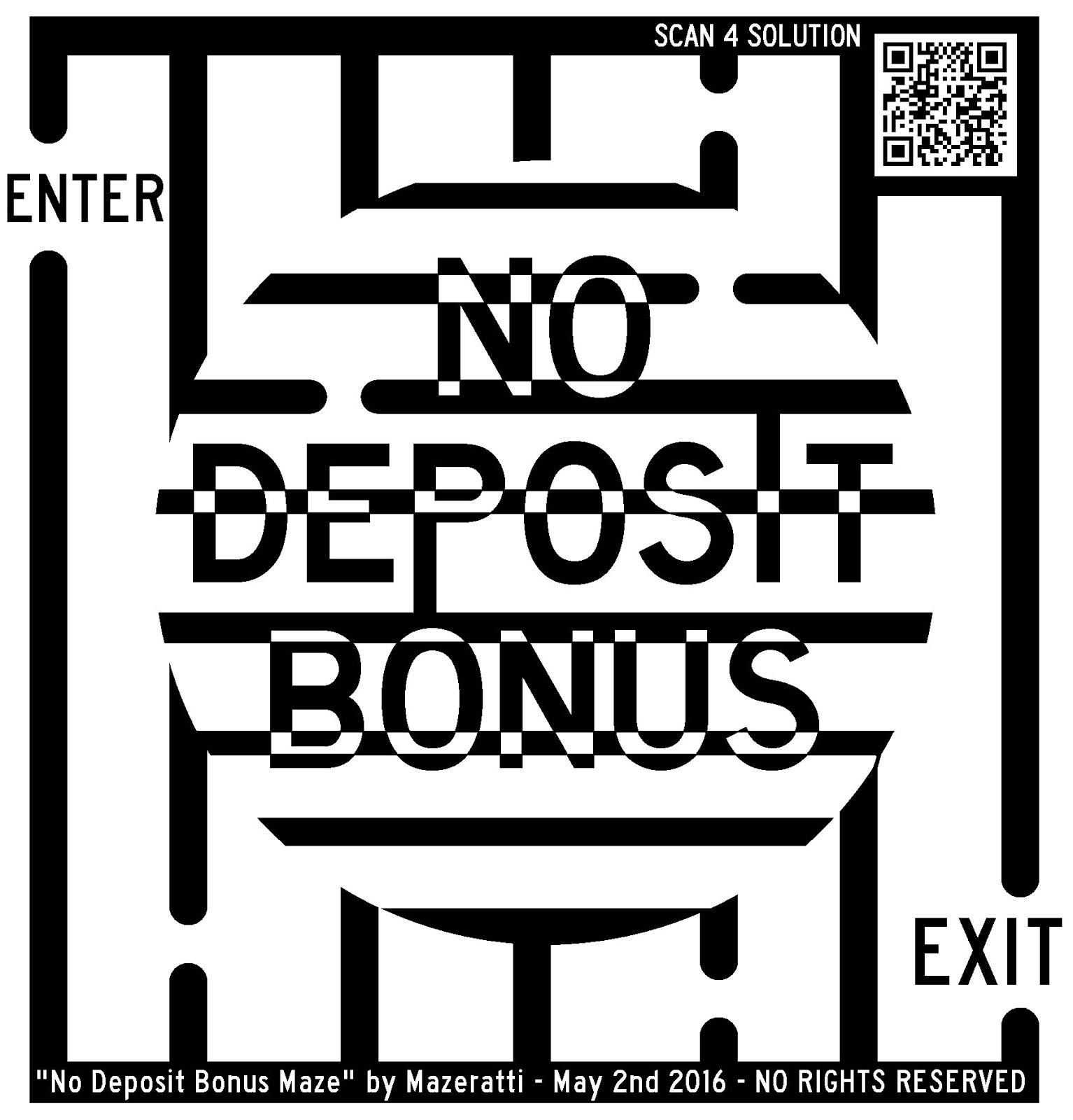 casino online free bonus no deposit