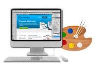 المرحلة الأولى التخطيط لبنية الموقع |  ابداع ديزاين Abda3 Design  لخدمات التصميم والبرمجة
