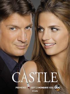 مشاهدة مسلسل Castle الموسم الثامن مترجم كامل مشاهدة اون لاين و تحميل  Castle-eighth-season.38201