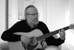 Pierre Yves Butel