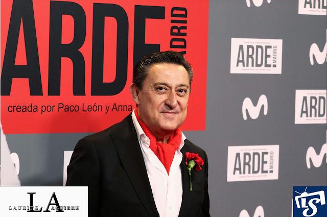 Mariano Peña