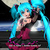 Hatsune Miku: Project DIVA Future Tone is Out Now