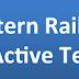 South Western Railway Live Tenders