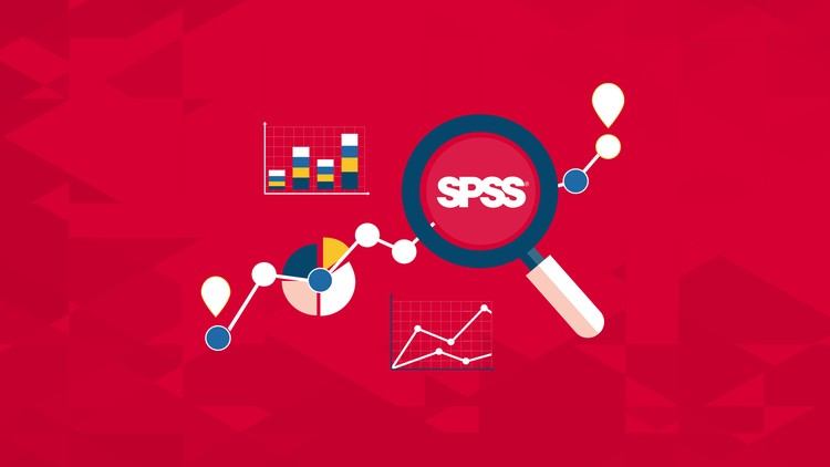 download aplikasi spss