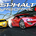Asphalt 8 Airbone NUEVA VERSION 3.6.0k | MOD APK 2018 [ NO ROOT ]