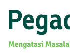 PT. PEGADAIAN buka lowongan Penerimaan MDP || Cek di Mari!!!