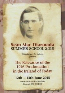 http://seanmacdiarmada.ie/wp-content/uploads/2015/05/2015-Brochure.pdf