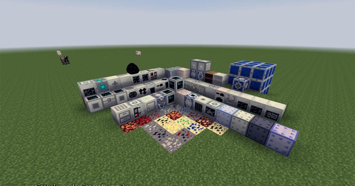 Tech Reborn Mod 1 12 1 | Como Instalar Mods No Minecraft