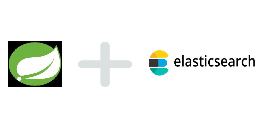 Build Microservices - Cloud Native Development: Elasticsearch with