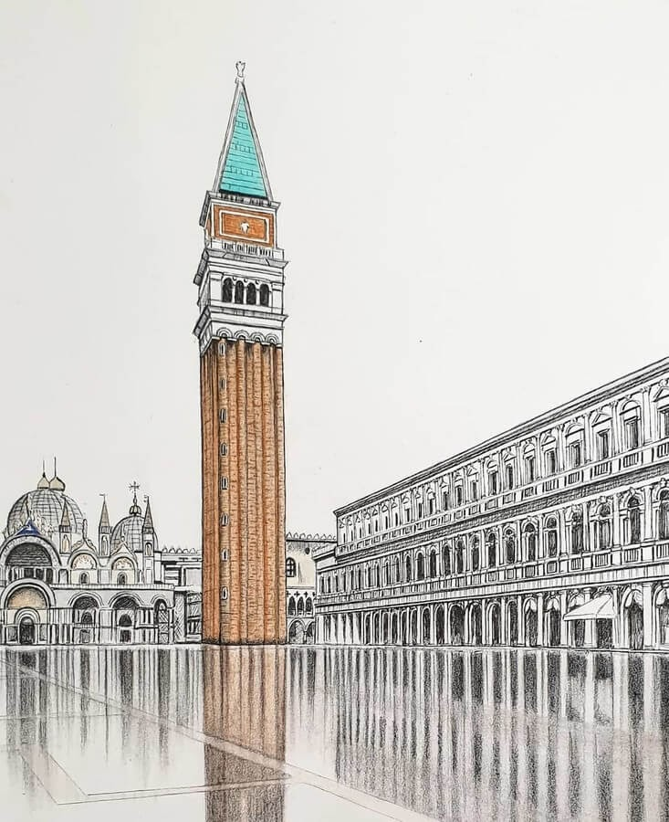 08-St-Marks-Square-Venice-Demi-Lang-www-designstack-co