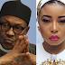 See Liz Anjorin explosive open letter to President Buhari