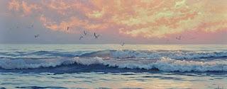 atardeceres-paisajes-marinos