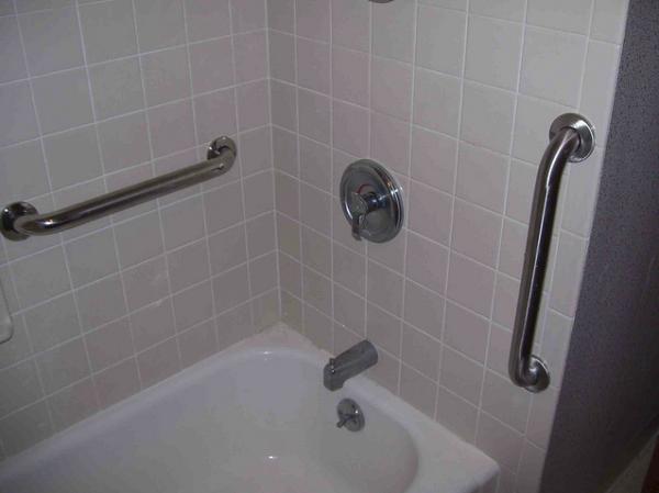 Bathtub Grab Bars Location grab bars for bathrooms – laptoptablets