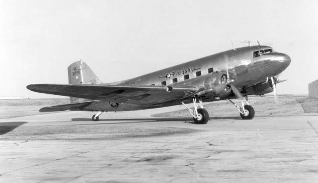 Motor de avión de EE.UU se encontró en montañas de Armenia