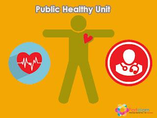 Alamat Dinas Kesehatan Di Jawa Timur