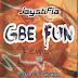 Jaystifla Ft. Sir Dodoo - Gbefun (Remix) | @Jaystifla