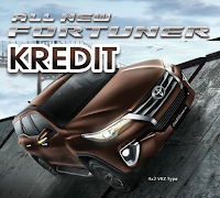 All-New-FORTUNER-Pricelist-Harga-Simulasi-Kredit