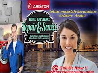 Service Ariston