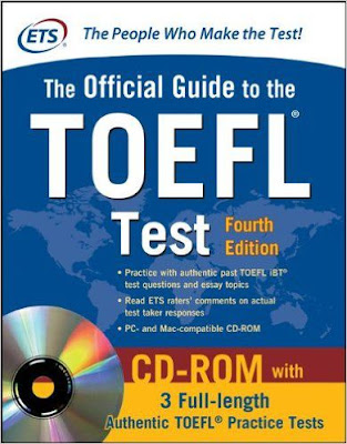 official-guide-to-toefl-test-4th-edition