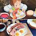 Miyazaki Filmlerindeki Yemekleri Yapan Japon Fotoğrafçı