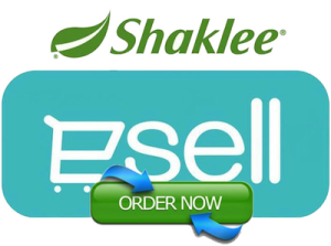 https://www.shaklee2u.com.my/widget/widget_agreement.php?session_id=&enc_widget_id=082e8c0e2b18920a3d5fcc6c3c109114