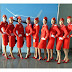 Cabin Crew Qualities and Suitability For the Job