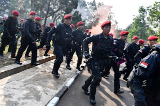 Koopssus TNI