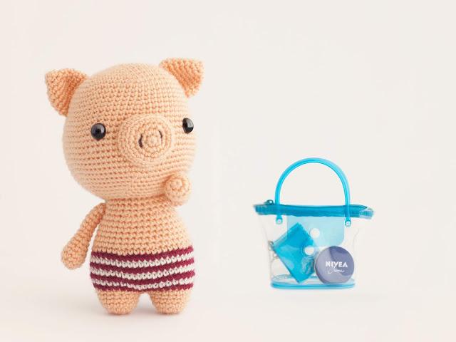 amigurumi-cerdito-cerdo-patron-crochet