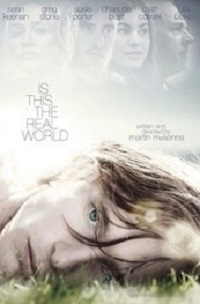 Watch Is This the Real World Online Free in HD
