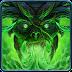 Dead Shell v1.0.20 Mod