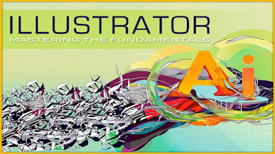 học adobe illustrator