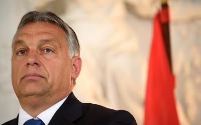 Orbán Viktor, Donald Trump, amerikai elnökválasztás, migráció, török puccskísérlet, Recep Tayyip Erdogan,